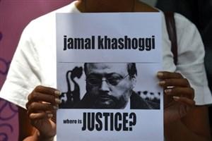 عربستان به عدم همکاری در پرونده خاشقجی متهم شد