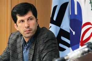 اصالتسنجی پایاننامهها در سامانه پژوهشیار دانشگاه آزاد اسلامی تأمین میشود