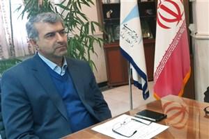 ملت  ایران حافظ و وفادار انقلاب اسلامی است