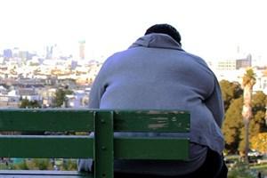 هشدار؛ داروهای درمان چاقی درماهواره  را مصرف نکنید/40میلیون ایرانی چاق اند