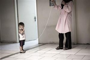 بیمار نادر تنها نیست/ برگزاری بزرگترین گردهمایی بیماران نادر