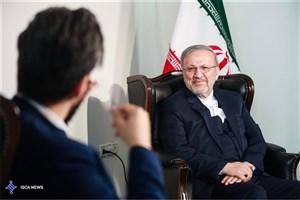 ازپیامِ سری ایران  برای آمریکا، خوشبینی که باعث وادادگی در برجام شد تا توهم سایه جنگ/  ویژه بودن سال 98 و رابطه  با آمریکا  در گفتوگو  با منوچهر متکی