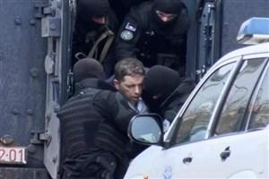 موج جدید بازداشت طرفداران گلن در ترکیه آغاز شد
