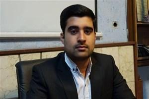 سومین کارگاه تخصصی روابط عمومی  اتحادیه جامعه اسلامی دانشجویان برگزار می شود