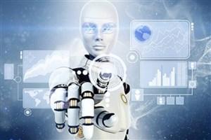ربات ها بازیگران جدید اقتصاد دیجیتال میشوند