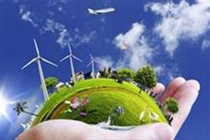 صرفه جویی یک میلیارد دلاری  با استفاده از فناوری زیستی