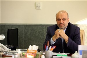 IAU Playing Significant Role in Promoting Iran Scientific Ranking