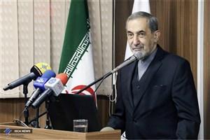 راهپیمایی 22 بهمن نشان داد که دشمنان آرزوی نابودی انقلاب اسلامی را به گور خواهند برد