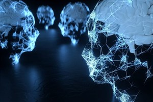 ارائه  اولین استراتژی هوش مصنوعی پنتاگون