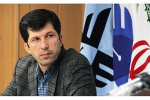 "IAU Runs ""Pajooheshyar System"" as Payesh Infrastructure"