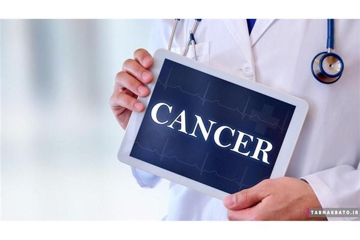 سرطان کولون