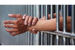 عفو رهبری شامل کدام زندانیان میشود؟
