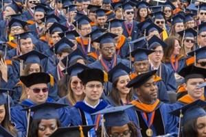 دانشگاههای انگلستان به دنبال تنوع نژادی