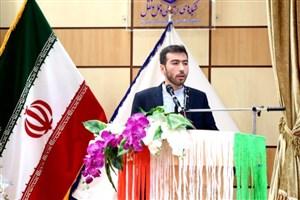سپاه  مانع نفوذ آمریکا در ایران شده است