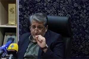 جزئیات امدادرسانی دانشگاه آزاد اسلامی به استانهای سیل زده