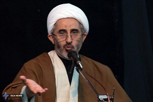 ۲۴ بهمن؛ آغاز پذیرش طلبه در حوزه های علمیه/ ثبت نام تا ۲۷ اسفند ادامه دارد