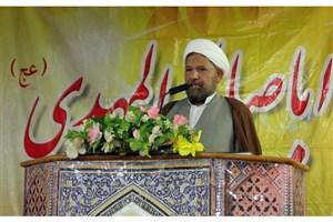 امام خمینی با دوراندیشی انقلاب را از بحران ها نجات داد