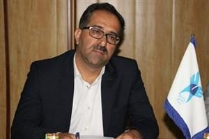 مقالات همایش چهار دهه رهبری انقلاب اسلامی در مجلات  ISC چاپ می شوند