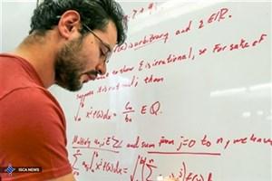 لزوم توجه بیشتر به رشتههای ریاضی و مهندسی برای توسعه صنایع کشور