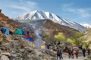 ارزانسازی سفر برای اقشار کمدرآمد/ ون های گردشگری می آیند + جزئیات