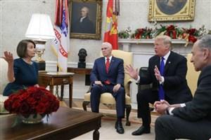 ترامپ به احضار به دادگاه تهدید شد