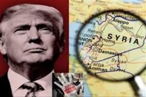 بیانیه مهم آمریکا در مورد سوریه در راه است