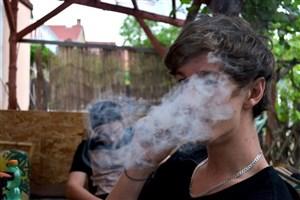 ارتباط ماریجوانا با افسردگی