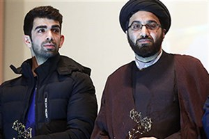 جوانان را از طریق شیوه های قرآنی با سبک زندگی ایرانی - اسلامی مانوس کنیم