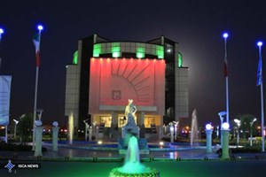 خلیلی: مقصد مناسبی برای دانشجویان افغانستانی هستیم/ دانشجویان عمان و پاکستان را جذب می کنیم