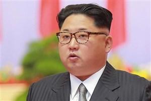 25 فوریه تاریخ سفر رهبر کره شمالی به ویتنام
