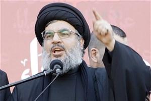 کسی جرأت جنگ علیه ایران را ندارد