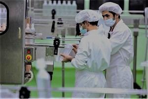 حضور ۶۰۰ شرکت فعال در بیستودومین نمایشگاه بین المللی تجهیزات پزشکی، دارو و آزمایشگاهی