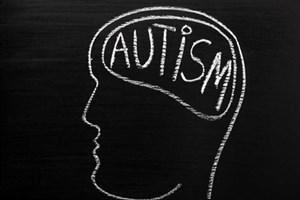 کمک واقعیت مجازی به اوتیسم
