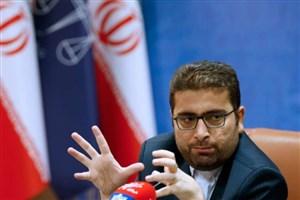 وزیر ارتباطات اپراتورهای متخلف را معرفی کند