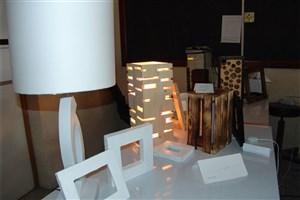 تلفیق علم و هنر با طراحی/ارائه دستاوردهای علمی نوین در حوزه معماری