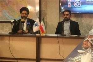 ایزدهی: رمز پویایی انقلاب اسلامی ارائه نمونه واقعی از علوم انسانی است