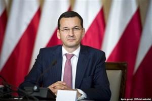 روابط لهستان و اسرائیل شکرآب شد