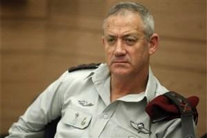 حمایت رقیب انتخاباتی نتانیاهو از او در قبال ایران