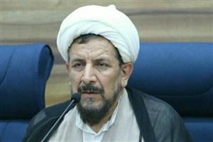 آزادی ۶۰۰ زندانی در قزوین با عفو مقام معظم رهبری