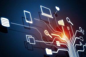 تامین نیازهای نوین دیجیتالی در کشور امکانپذیر شد