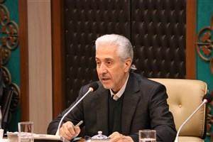 تحریم 2 دانشگاه ایرانی به علت فعالیتهای علمی در عرصه انرژی هستهای