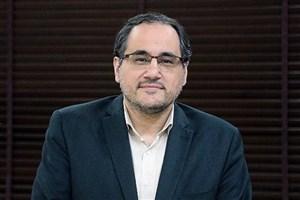 جذب نیرو در پژوهشگاه و شبکه آزمایشگاهی دانشگاه آزاد اسلامی