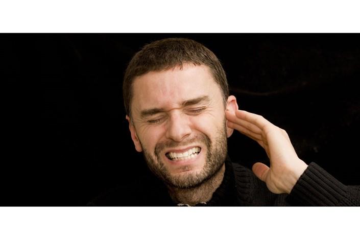 صداهای فک شما عمدتاً نشانه تومور نیست