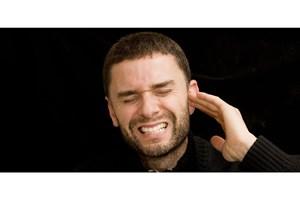 صداهای فک شما عمدتاً نشانه تومور نیست/۴علت عمده ایجاد صدا در فک