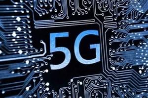 مسیر مهاجرت به نسل پنجم شبکه تلفن همراه گشایش یافت