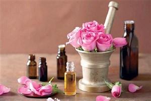 استاندارد گلاب و اسانس گلمحمدی برای رونق بازار بهروز میشود