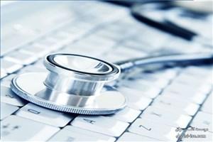 آزمون فلوشیپ پزشکی در دانشگاه های علوم پزشکی برگزار شد