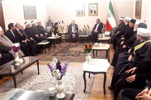 تمامی اقدامات آمریکا علیه ایران با شکست روبهرو شده است
