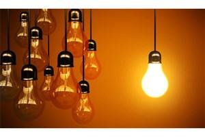 قطع برق ١٥ دستگاه اجرایی پرمصرف در تهران