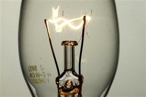 6 اختراع خارقالعاده در مهندسی برق